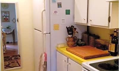 Kitchen, 8060 Niwot Rd, 2