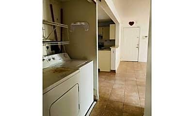 Kitchen, 9491 Palm Cir S, 0