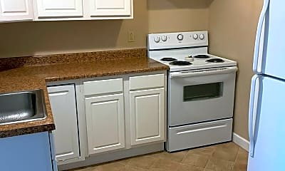 Kitchen, 456 High St, 0