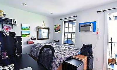 Bedroom, 120 Roebling St, 2