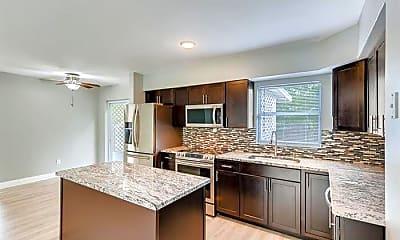 Kitchen, 5235 Robin Ln N, 1