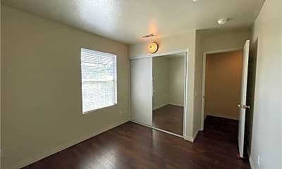 Bedroom, 39315 Flamingo Bay B, 2