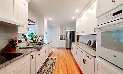 Kitchen, 110 Hecker Ave, 0