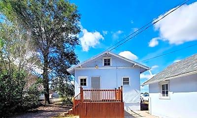 1036 S Santa Fe Ave, 2