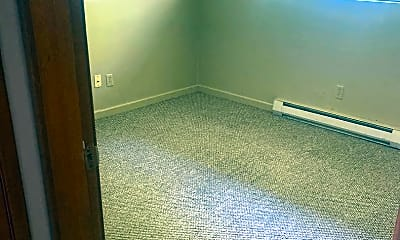 Bedroom, 137 Magnolia Ave, 2