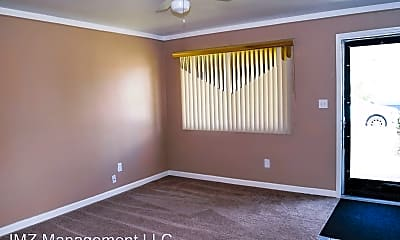 Bedroom, 23172 Piper Ave, 1