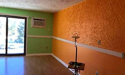 Living Room, 310 Codman Hill Rd, 1