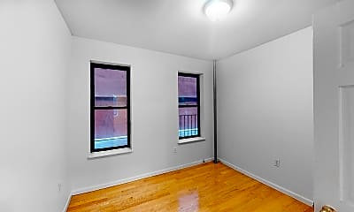 Bedroom, 536 Ninth Avenue #2RN i, 0