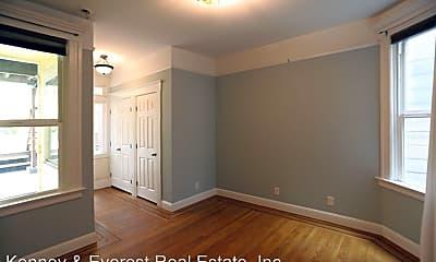 Bedroom, 265 Carl St, 0