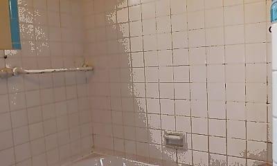 Bathroom, 5725 E University Ave, 2