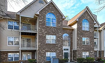 Building, 9800 Lake Point Ct 103, 0