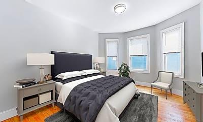 279.jpg, 279 Concord Avenue, Unit 3, 0