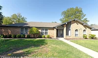 Building, 3006 Timber Ridge Dr, 0