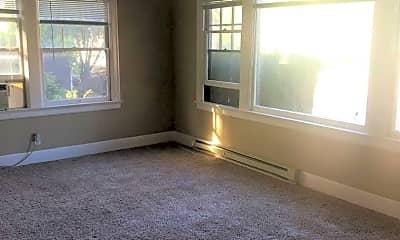Living Room, 445 S 3rd St, 1