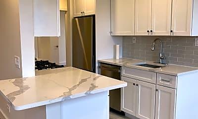 Kitchen, 35-10 150th St 6-S, 0