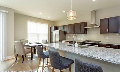 Kitchen, 14840 Cleveland St, 2
