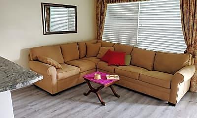 Living Room, 2929 SE Ocean Blvd Unit 112-9, 0
