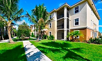 Building, 4776 Via Bari Lake Worth, 0