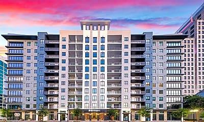 Building, 310 S Orange Ave 101, 0
