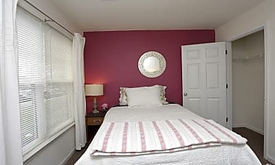 Bedroom, 1200 College Pointe Ln, 1