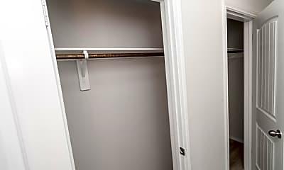 Bathroom, 25735 Hazy Elm Ln, 2