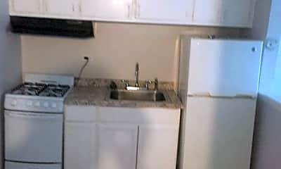 Kitchen, 12500 Lincoln St, 1
