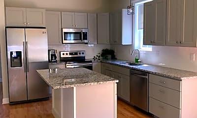 Kitchen, 204 Penny Lane, 0