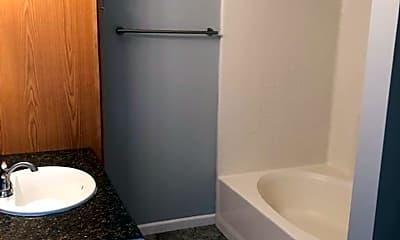Bathroom, 2538 Amber Valley Ct, 2
