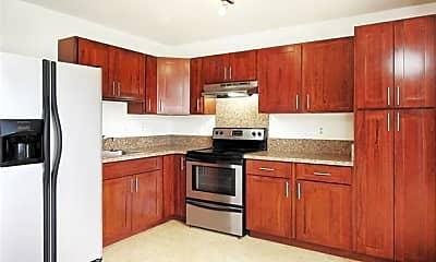 Kitchen, 95-1041 ??inamakua Dr 5, 0