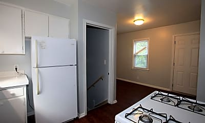 Kitchen, 7075 Orchard Ave, 2