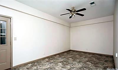 Bedroom, 9201 Oak Grove Ln, 2