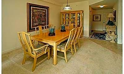 Dining Room, 6336 Buford St 701, 1