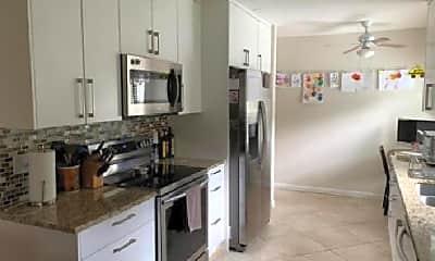 Kitchen, 2754 Begonia Ct, 0