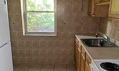 Kitchen, 60 Markham Dr, 1