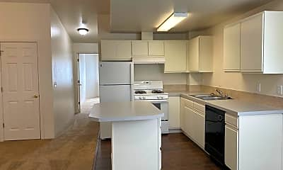 Kitchen, 1301 SE Ellsworth Rd, 1