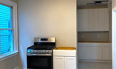 Kitchen, 241 Duncan Ave, 0