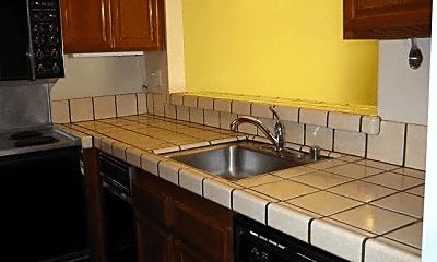 Kitchen, 6047 Joaquin Murieta Ave, 1