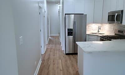 Kitchen, 4459 S Princeton Ave, 1