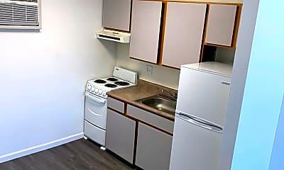 Kitchen, 6590 E Golf Links Rd, 2