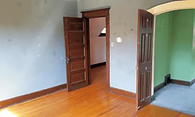 Bedroom, 3062 N Oakland Ave, 0