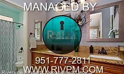 Dining Room, 6021 Applecross Dr, 2