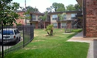 Royal Palms Apartments, 0