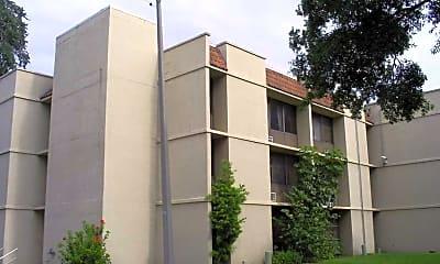 Building, Hacienda Villas, 1