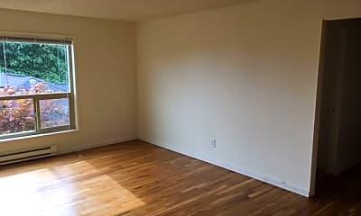 Bedroom, 610 Highland Dr, 0