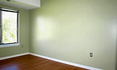 Bedroom, 106 Mountain Rd 3B, 2