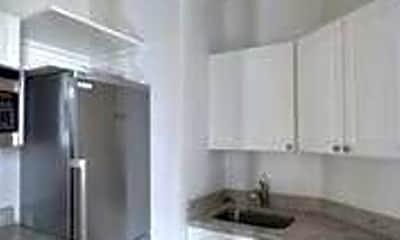 Kitchen, 61 E 66th St, 0