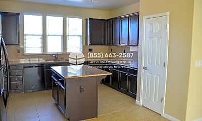 Kitchen, 3043 Moss Landing Terrace, 1