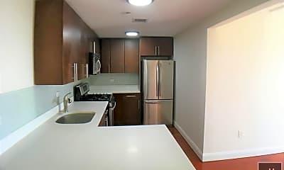 Kitchen, 3030 Middletown Rd 7C, 0
