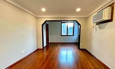 Living Room, 78-45 79th Pl, 0