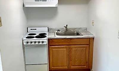 Kitchen, 133 Stamm Ave, 0